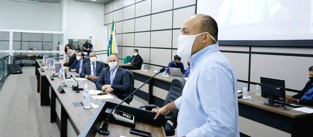 Número de cirurgias e consultas médicas especializadas cai em Maringá