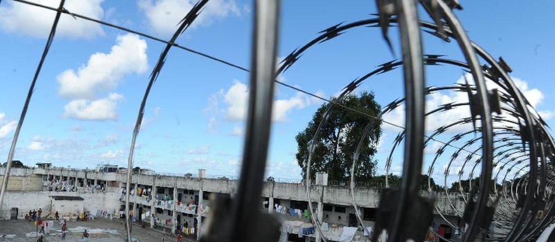 Com nome na Interpol, acusado de cometer feminicídio em Goioerê é preso em Portugal