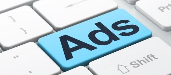 """""""Um terço da verba publicitária está na internet"""""""