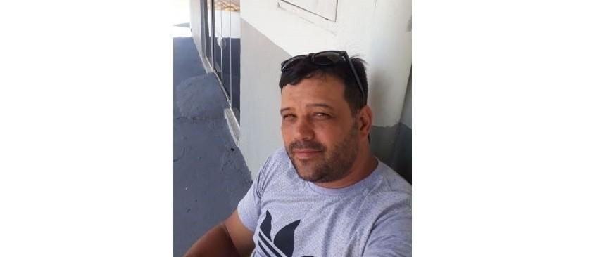 Flávio Campana é indiciado por homicídio qualificado, estupro e ocultação de cadáver