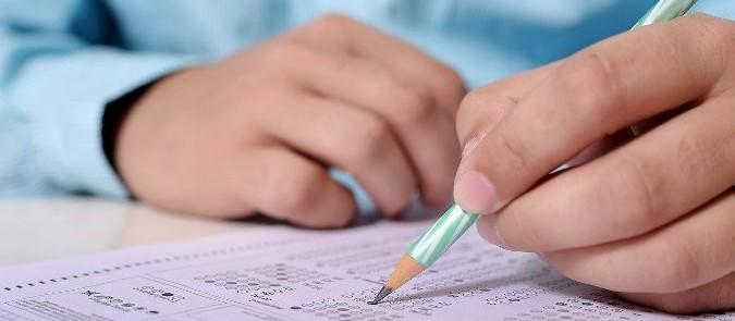 Inscrições para concurso da Prefeitura de São Pedro do Ivaí terminam dia 23