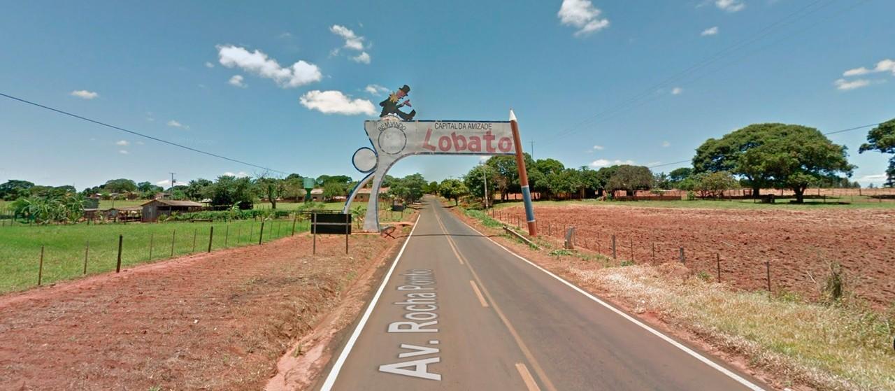 Sem transporte entre Colorado e Lobato, DER convoca empresas