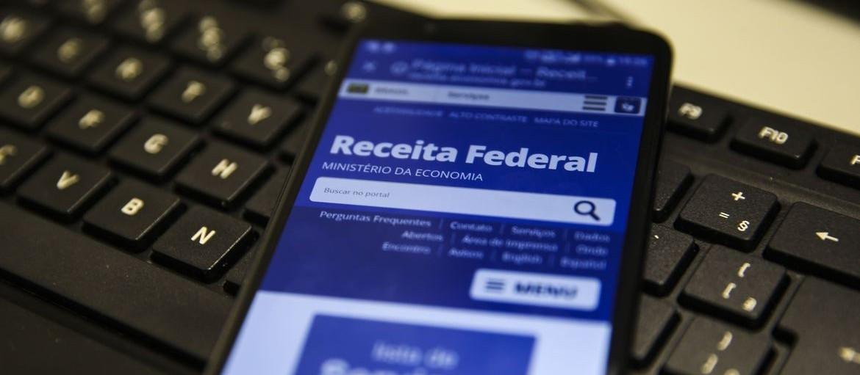 Prazo de entrega do Imposto de Renda é adiado para 30 de junho