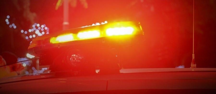 Casal que voltava de Maringá é rendido por assaltantes armados e tem caminhonete roubada