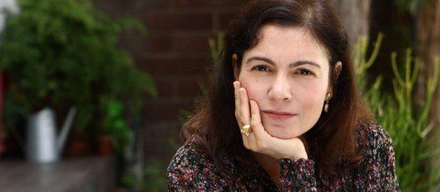 Eurídice Gusmão: a mulher que poderia ter sido