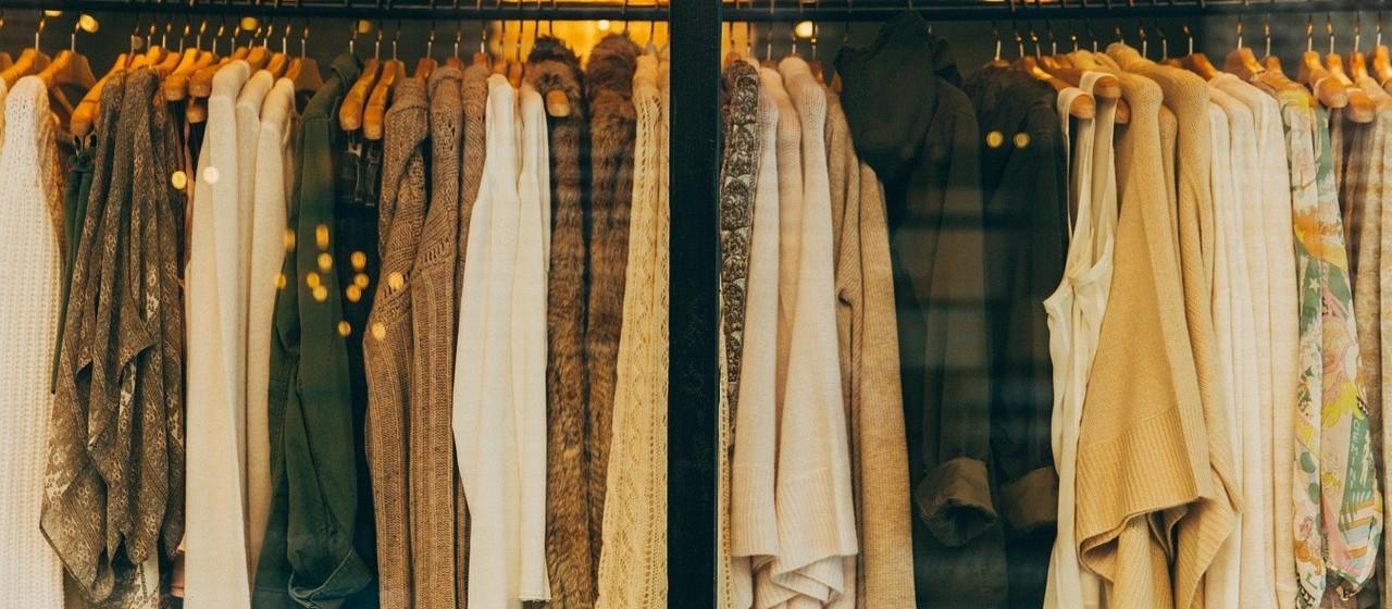 Coleção Primavera/Verão gera expectativa entre os lojistas