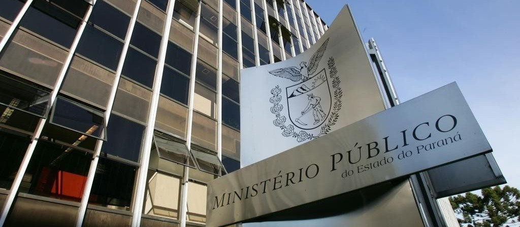 MP reforça pedido para que regiões mais afetadas entrem em quarentena