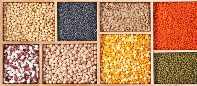 Resumo da semana sobre o mercado de commodities