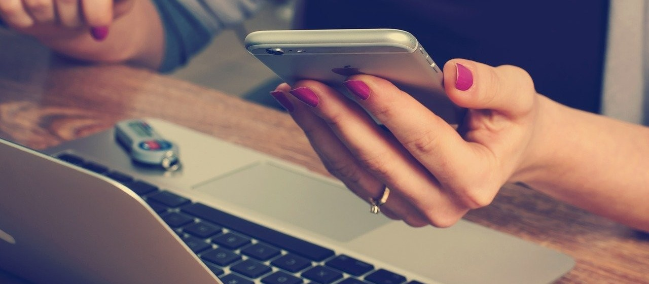 Uso ético da tecnologia é um debate necessário, diz especialista