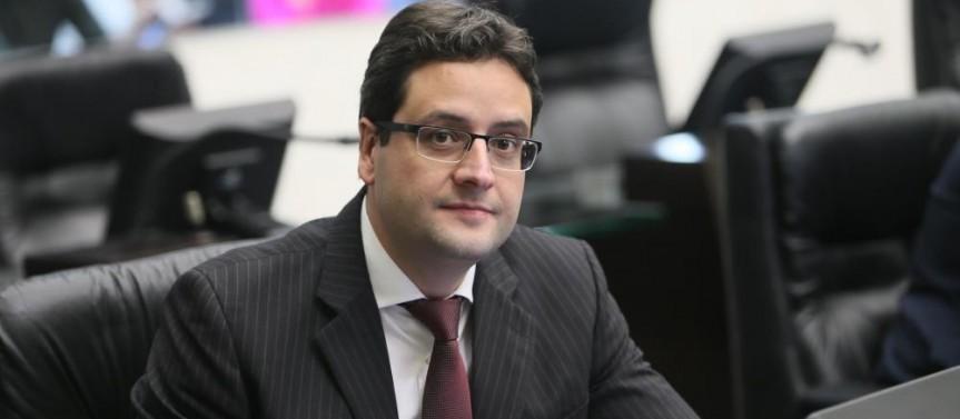 Fala de secretário é grave e Ministério Público precisa ser mais sensível a isso, diz Marchese