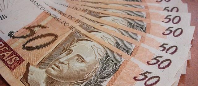 Em que situação se deve considerar um empréstimo?