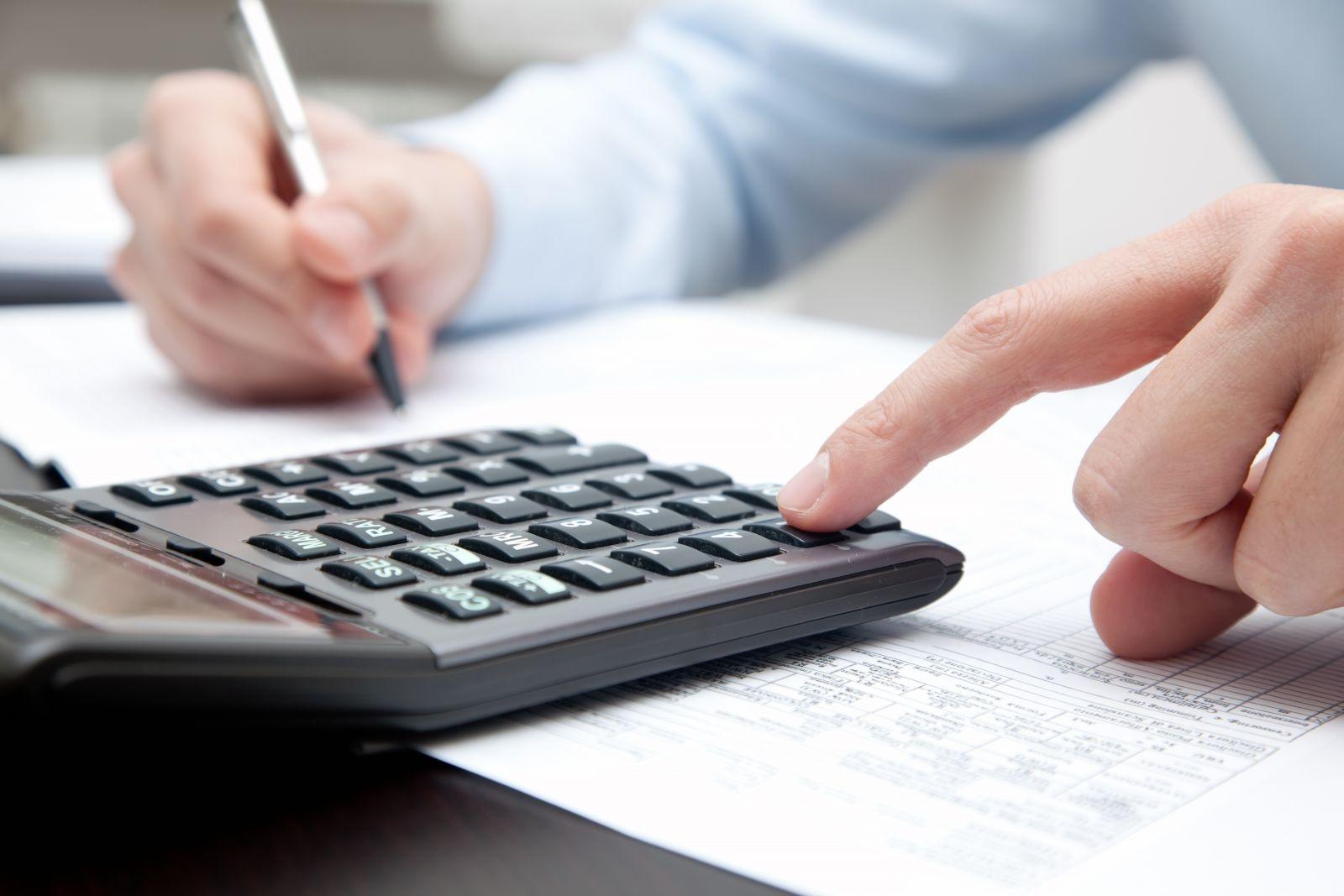 Separar as finanças no casamento não significa falta de confiança