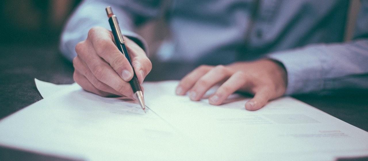 Maringá pretende abolir o papel no serviço público municipal até meados de 2022