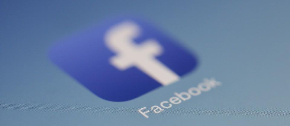 Está na hora de planejar a nossa vida nas redes sociais