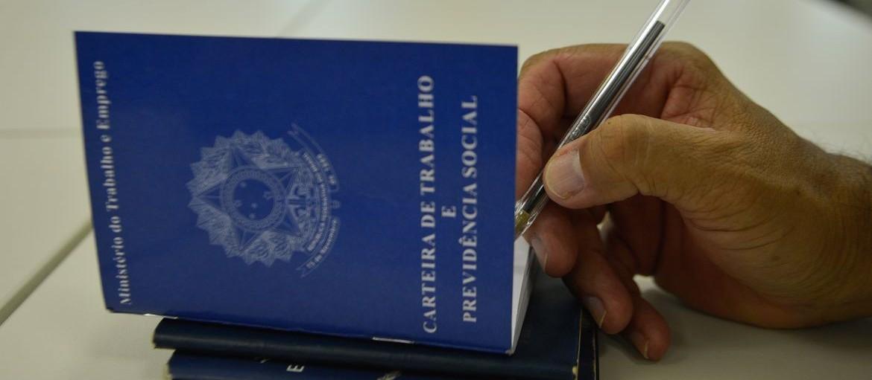 Maringá inicia semana com mais de 500 vagas de emprego abertas