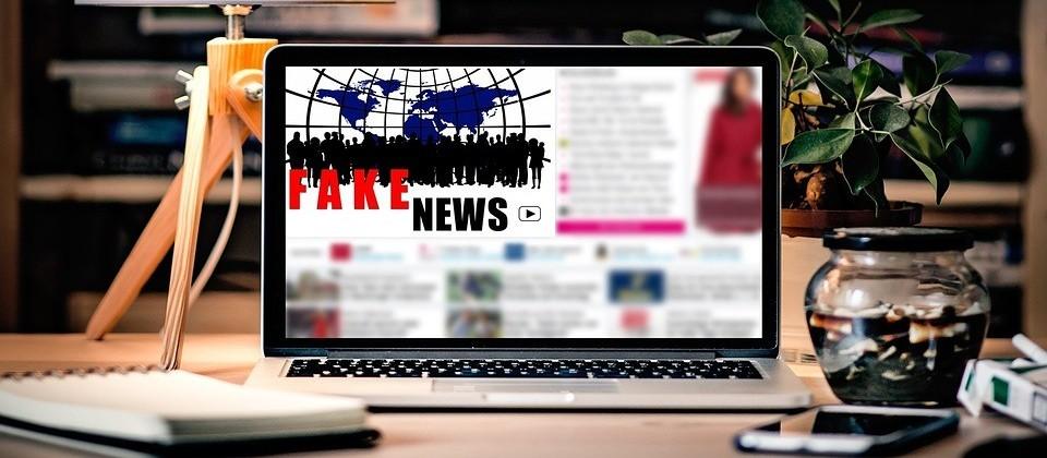 Marcas devem se atentar as chamadas 'fake news' na produção de conteúdo