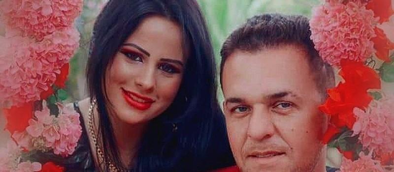 Mistério: O que aconteceu com o casal desaparecido de Goioerê?