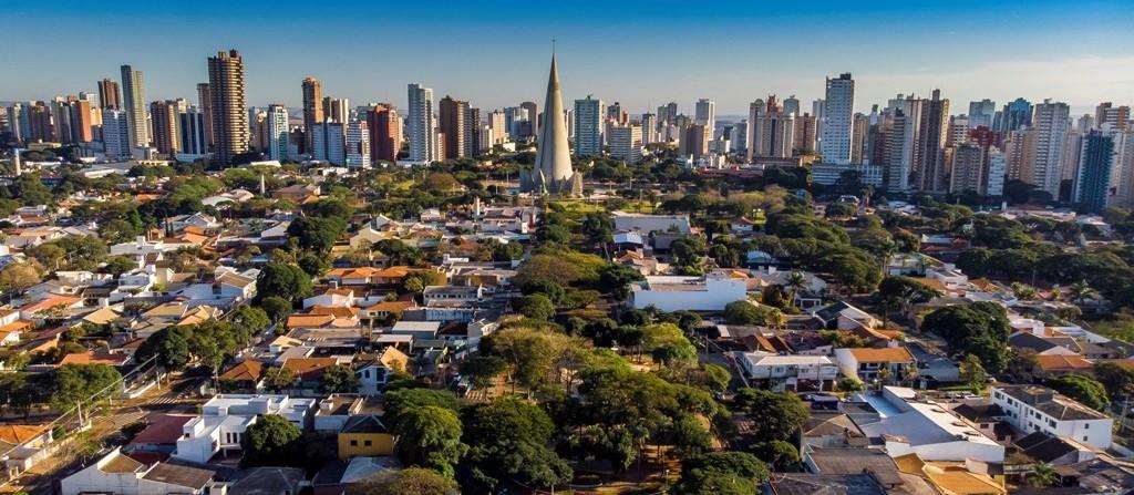 Prefeitura de Maringá publica decreto com novas flexibilizações