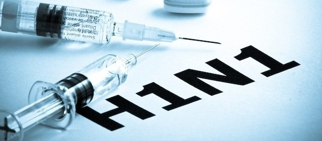 Dois municípios da região de Maringá registram mortes pelo vírus H1N1
