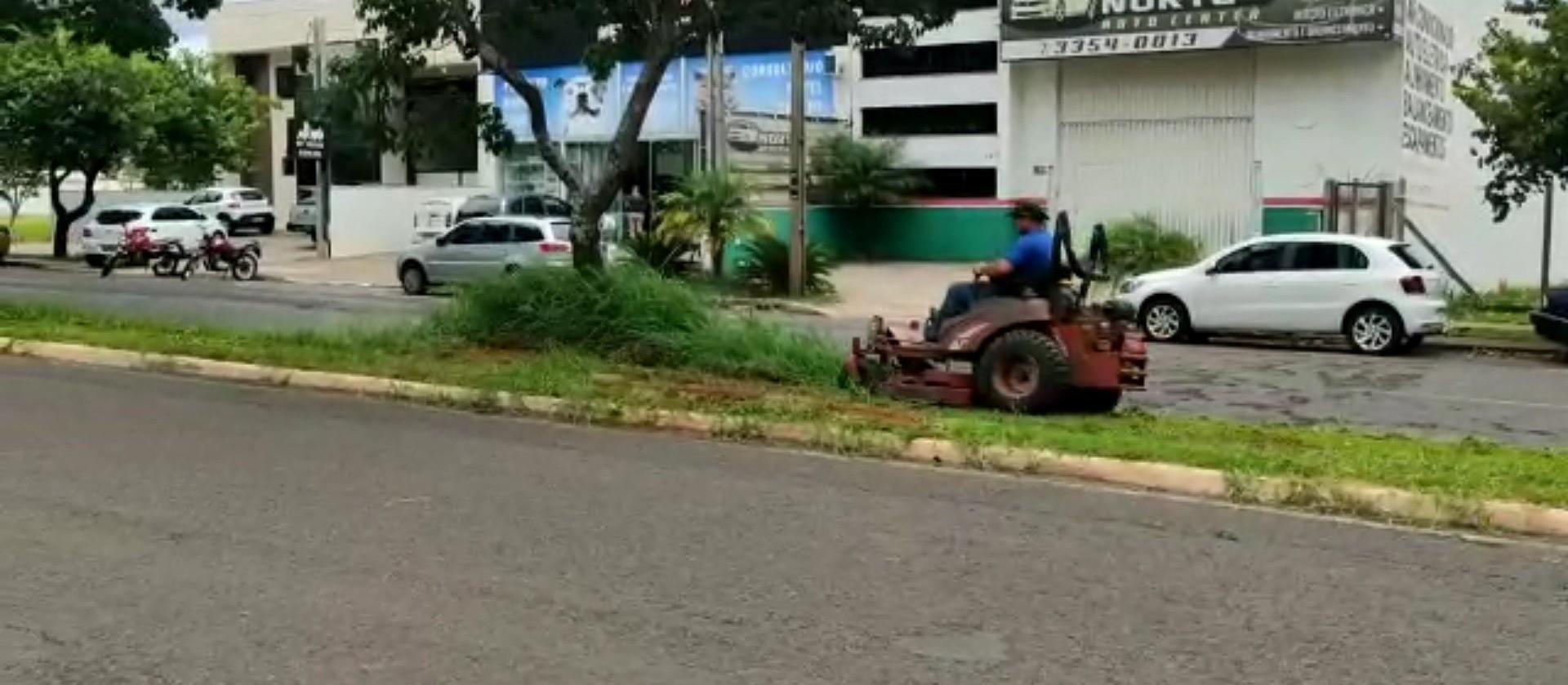Decreto de 2018 permite doações à Prefeitura de Maringá