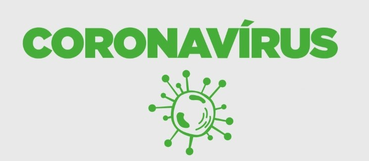 Idoso morre com coronavírus em Campo Mourão