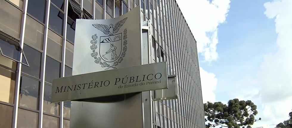 Ministério Público defende que cidades sigam decreto estadual