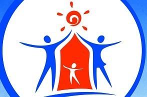 Programa Família Acolhedora de Maringá vai capacitar novas famílias em agosto