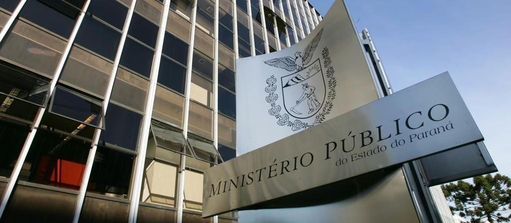 Justiça obriga morador de Paranavaí a cumprir quarentena