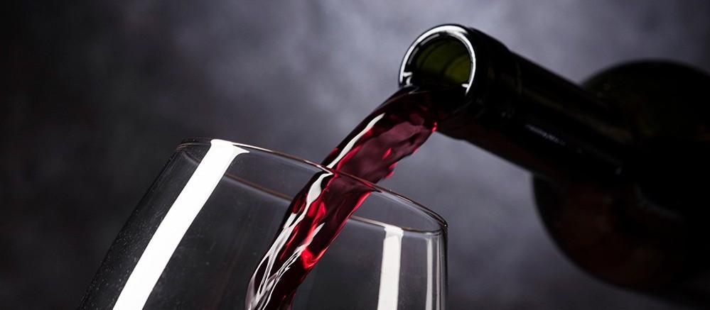 Borra no vinho? Passa no pão