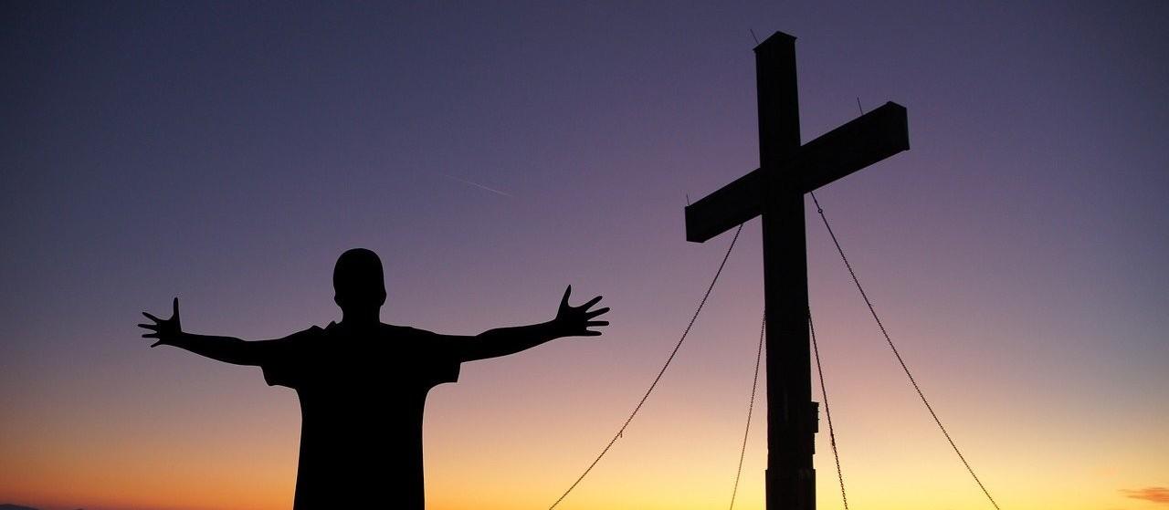 Páscoa é tempo de renovação