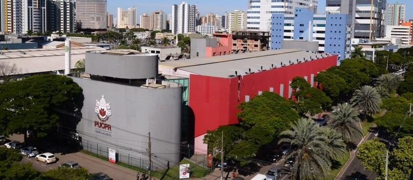 PUC-PR volta atrás e diz que encerrará atividades presenciais em Maringá em dezembro