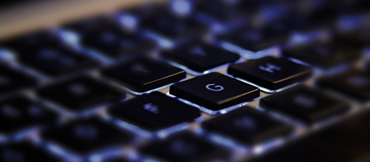 Software by Maringá é entidade de utilidade pública