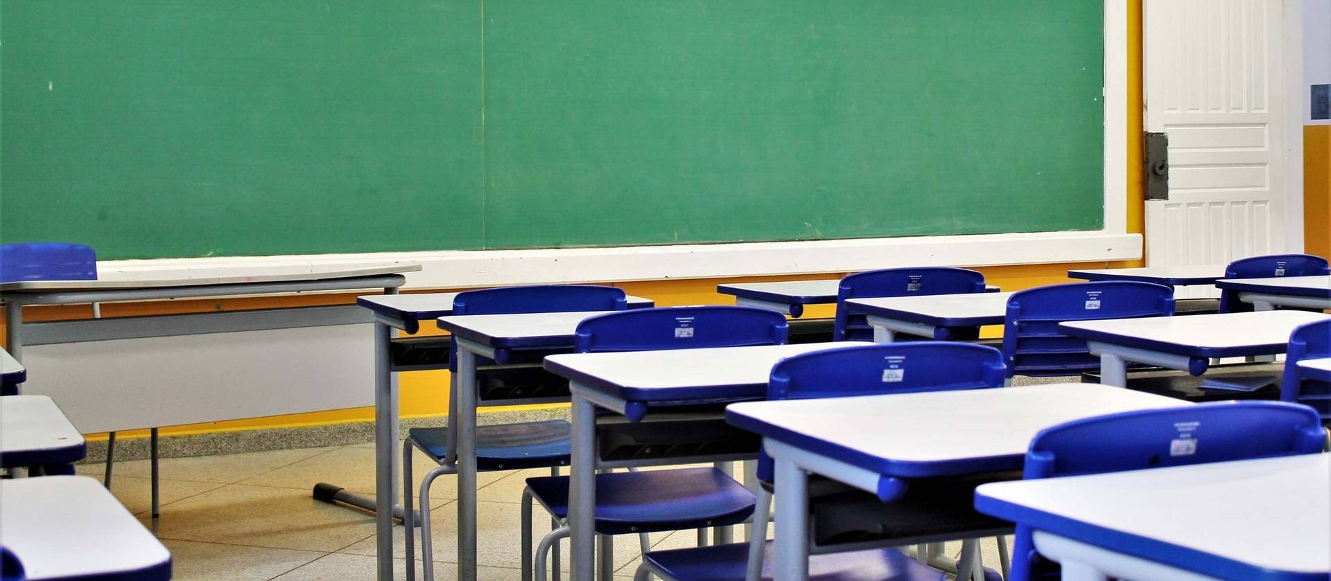 Audiência Pública debateu o retorno às aulas presenciais