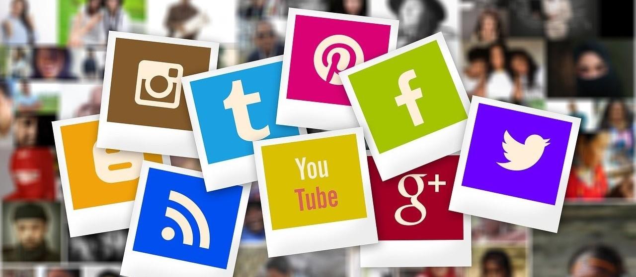 Os riscos da exposição nas redes sociais