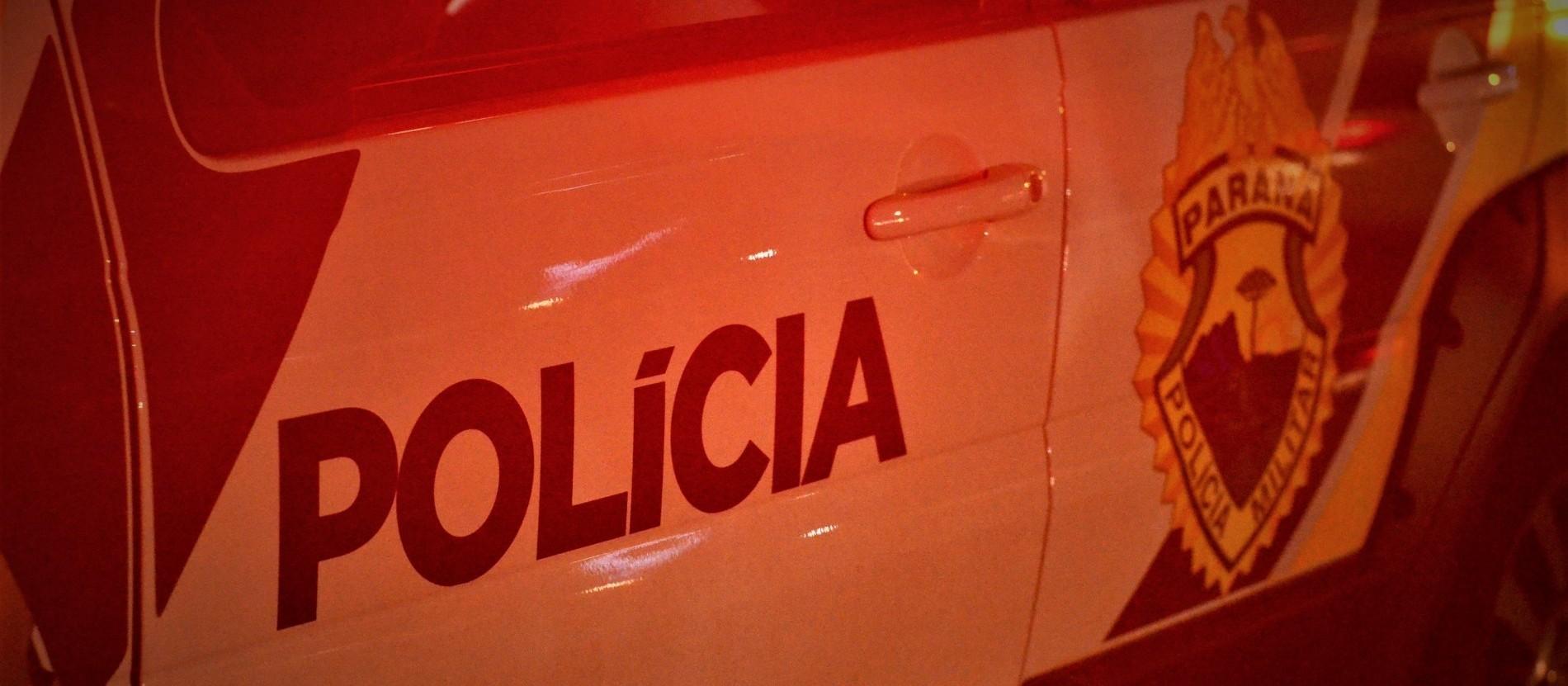 Homem de 37 anos é morto a tiros em Mandaguaçu