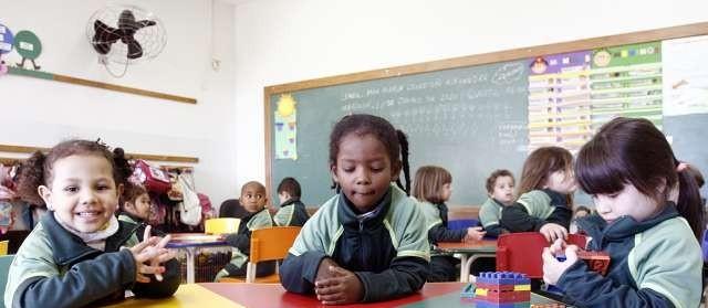 Prefeitura abre processo seletivo para assistentes de alfabetização