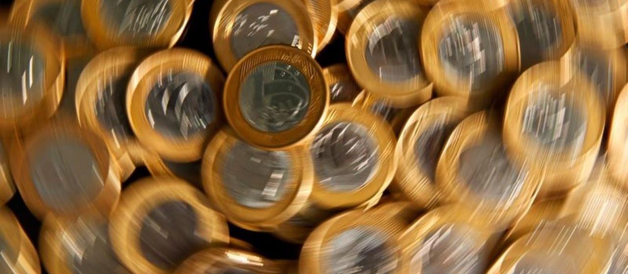 Dívida pública pode subir para até R$ 4,75 trilhões em 2020, diz Tesouro