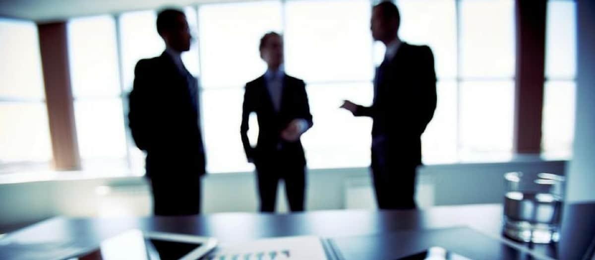 Profissões em alta mostram a exigência de qualificação pelo mercado de trabalho