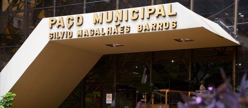 Lei do auxílio emergencial de Maringá é publicada em Diário Oficial