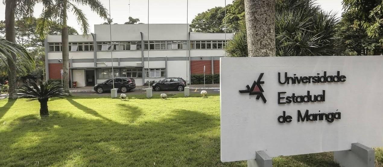 UEM lança Base de Dados 2020 em comemoração aos 50 anos da instituição