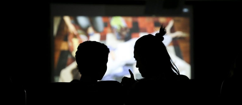 TRE PR lança coluna de cinema que trata sobre o universo jurídico
