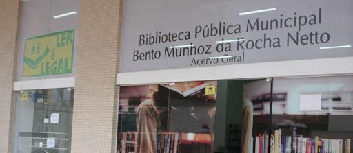 Coronavírus impacta eventos literários em Maringá