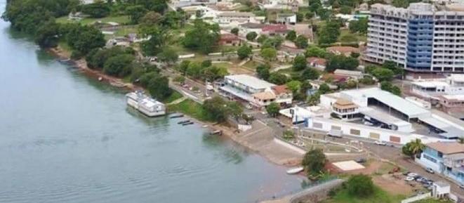 Novo decreto libera rampas náuticas, mas limita número de pessoas em casas locadas
