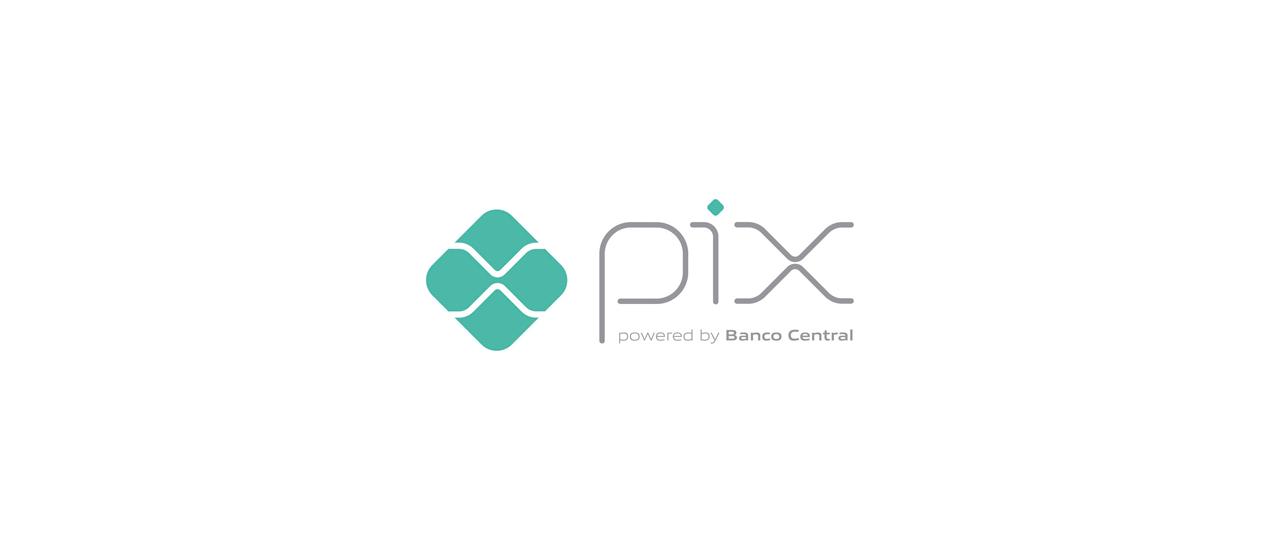 PIX inicia fase de testes nesta terça-feira (3)