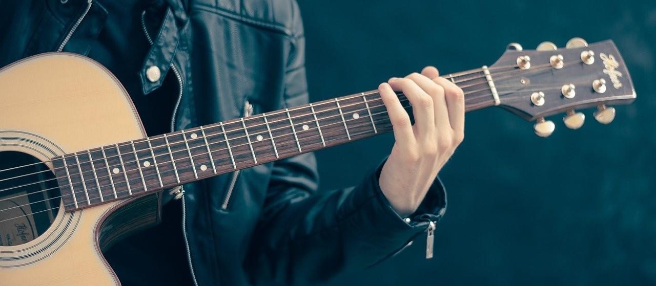 Evento do Sebrae orienta empreendedores do mercado de música