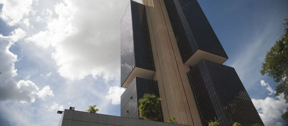 Um novo programa está sendo criado pelo Banco Central junto com instituições financeiras
