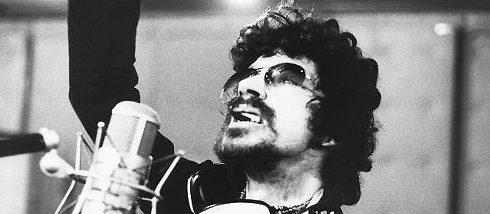 """Plantão Musical apresenta """"Toca Raul"""""""