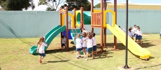 Mais 19 creches particulares estão aptas para oferecer vagas ao município