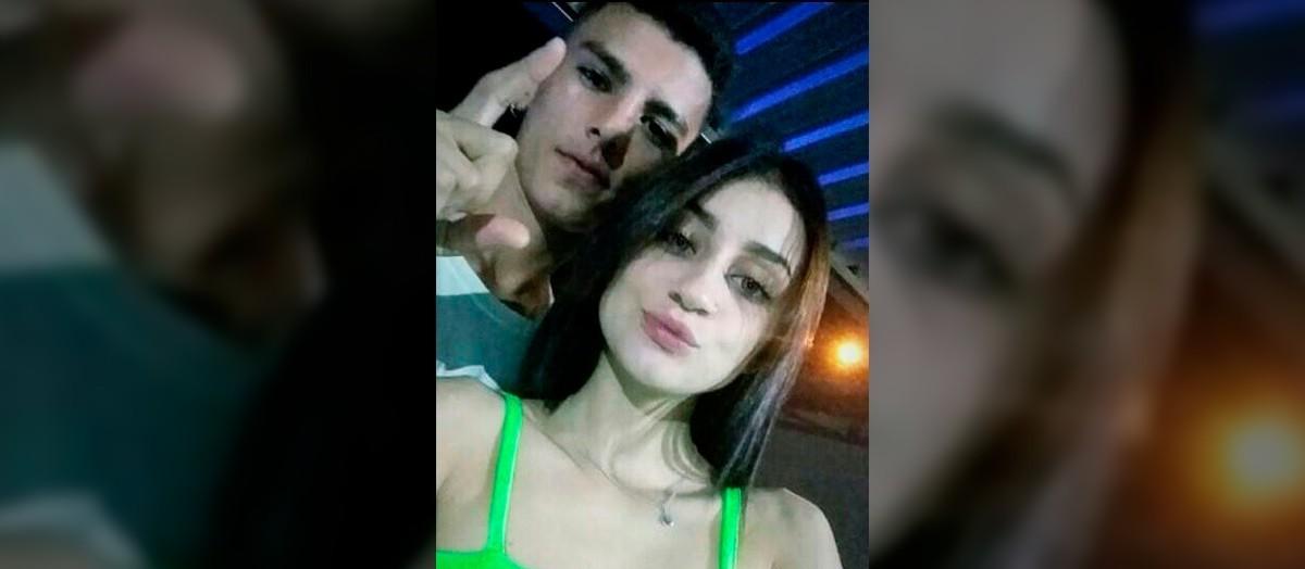 Identificado casal em moto que morreu em acidente na BR-376