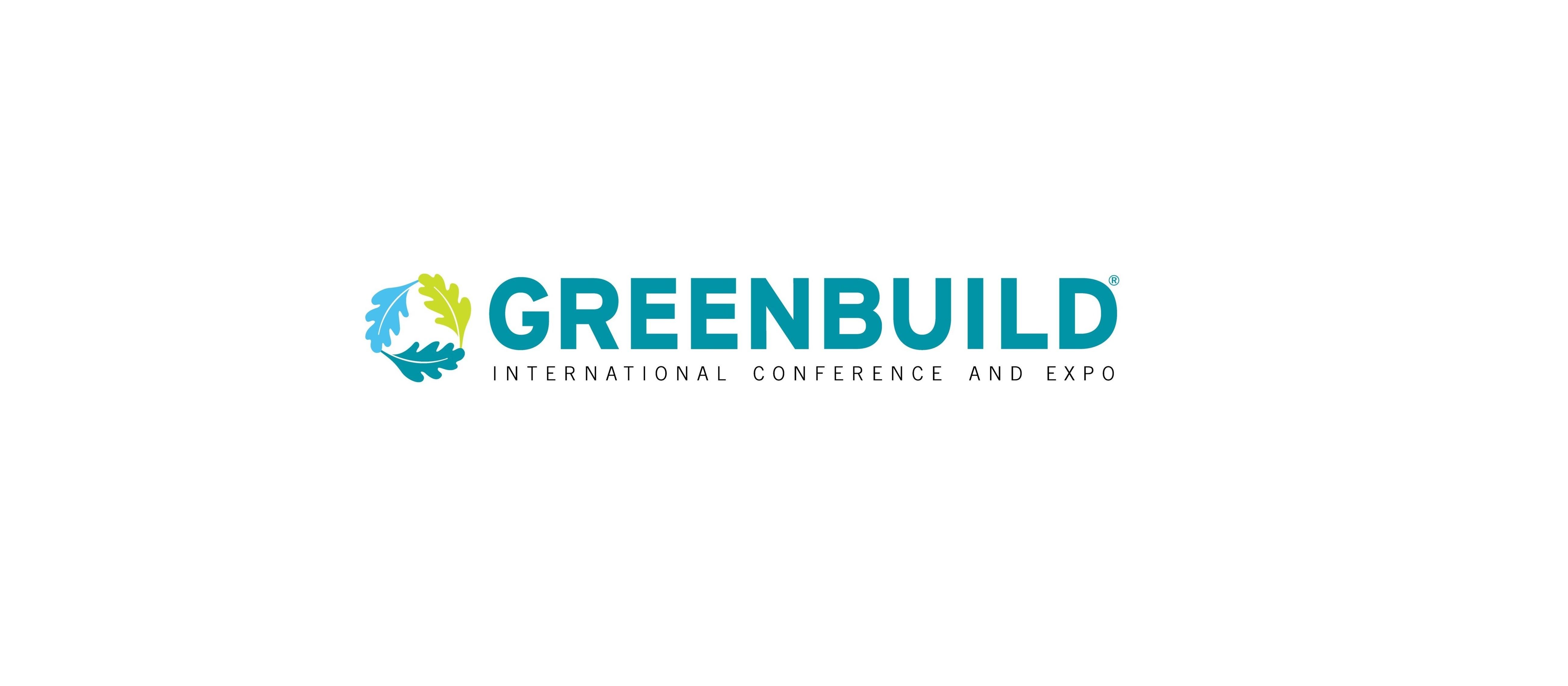 Conheça o Greenbuild International Conference and Expo
